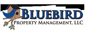 bluebirdlogo300-120.jpg.png