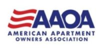 America Apartment Association