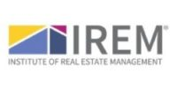 institute of real estate management
