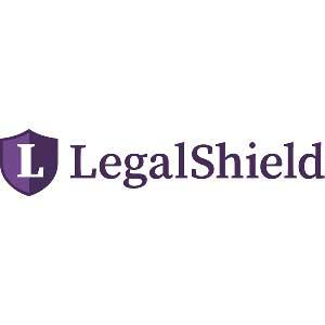 Legal Sheild