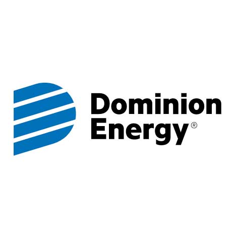SCE&G is now Dominion Energy