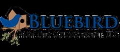 Bluebird Property Management